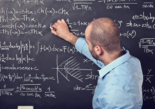 My Best Math Teacher Essay  Descriptive Essay The Best Teacher I My Best Math Teacher Essay