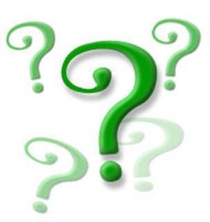 हदिस-8 (अत्यधिक प्रश्न सोध्नबाट निषेध)