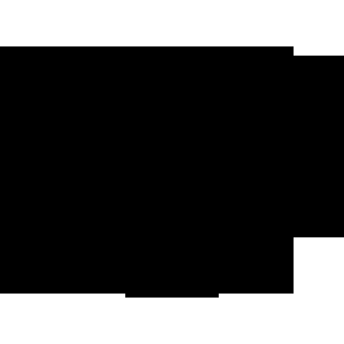 इस्लाम धर्ममा