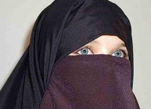 इस्लाम धर्म स्वीकार गरेपछि मैले धेरै कष्ट सहें तर इस्लामले मलाई धेरै उपहार दियो
