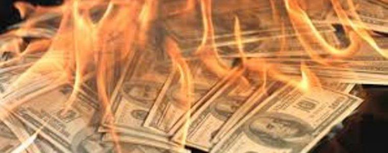 तपाईको आर्थिक कारोबार