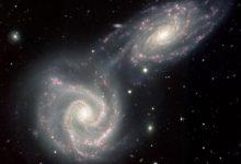 ब्रह्माण्ड-सृष्टिको विषयमा