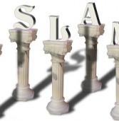 Mga Haligi Ng Islām