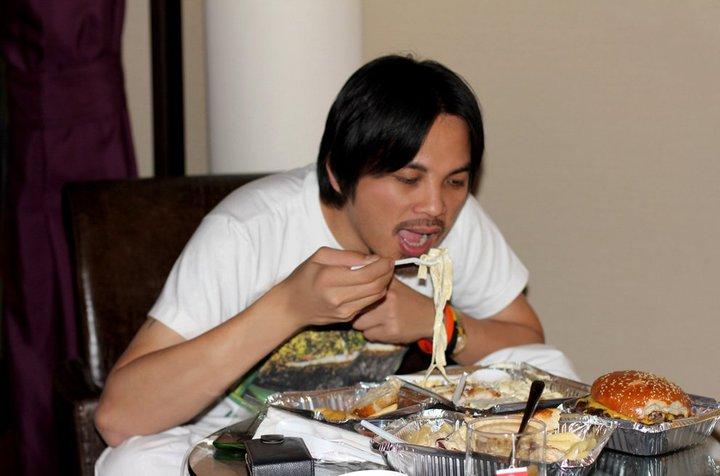 Ang Pagdiwang sa Araw ng Pasko