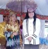 Ang Pagyakap sa Islām ng Legendary Singer na si Friedie Aguilar