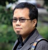 Ang Pasko at Bagong Taon (video)