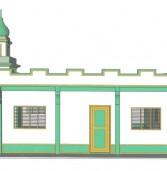 Zakāh Para sa Paggawa ng Masjid, Madrasah o Sahod ng mga Ustadz