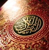 May Himala Po Ba si Propeta Muḥammad? (video)
