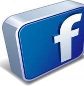 Ang Pagda'wah sa Social Media