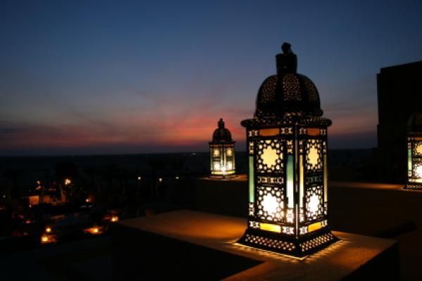 10 obiective importante pentru acest Ramadan