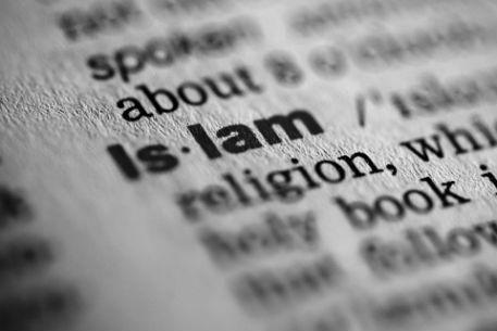 Concepții greșite despre Islam – 3