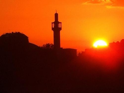 Concepții greșite despre Islam – 2