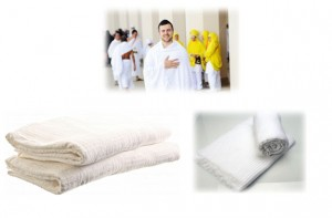 ihram-man-women