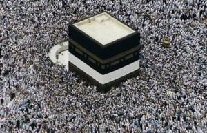 Haj_pilgrims