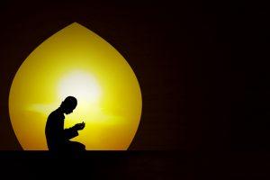 rugaciune noapte