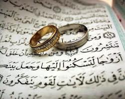 Indatoririle sotului si ale sotiei