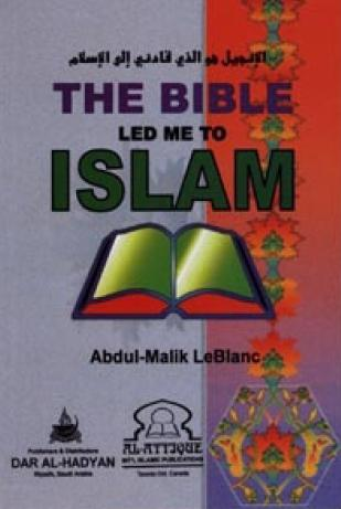 The-Bible-Led-Me-to-Islam_eng
