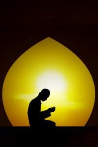 ரமளான் மாதத்திற்கென்று சில சிறப்புகள் உள்ளன.