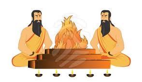 மனிதர்களே, உங்களை ஓர் ஆன்மாவிலிருந்து படைத்த உங்களின் இறைவனுக்கு நீங்கள் அஞ்சுங்கள்