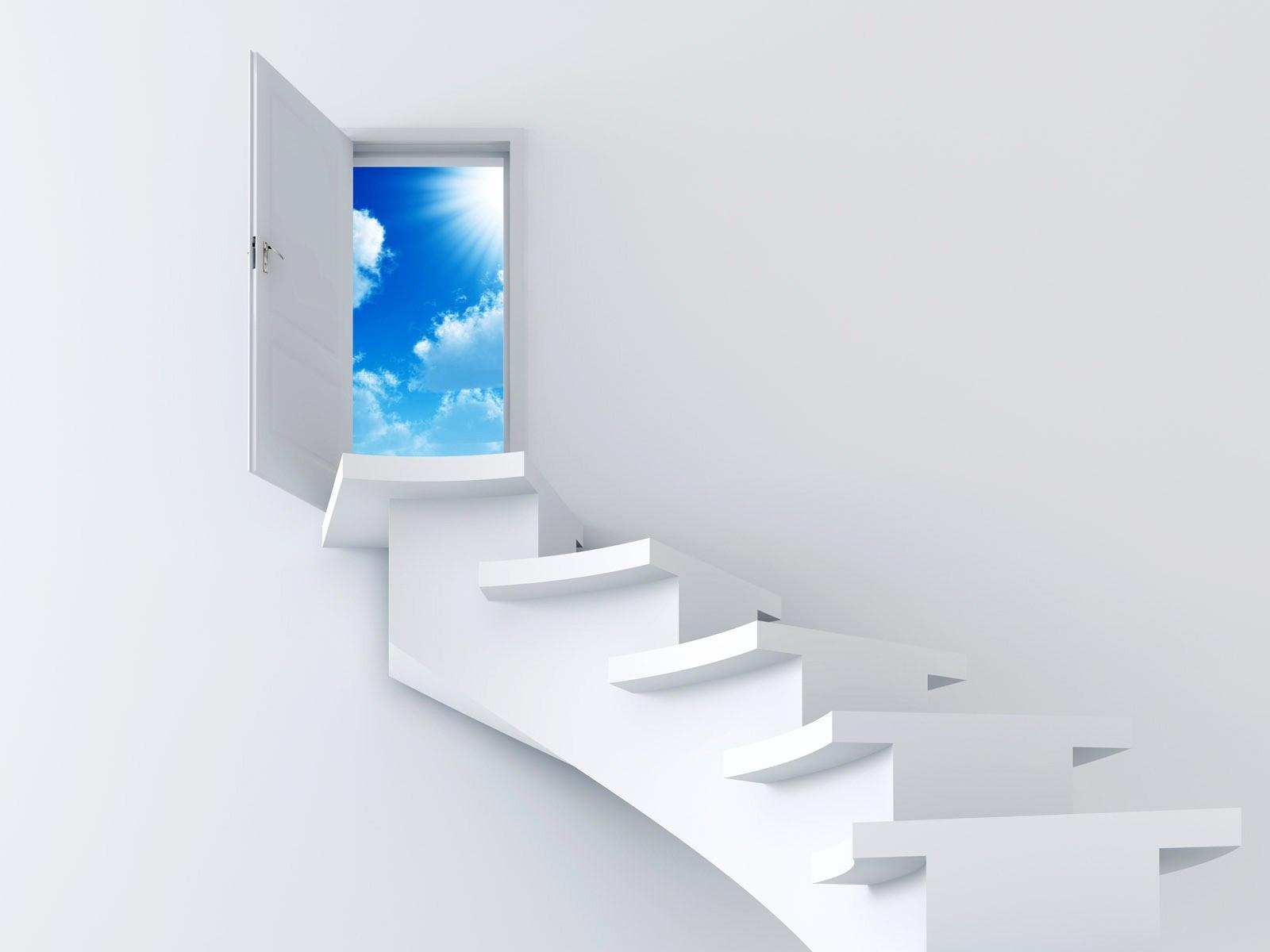 one_way_to_heaven_wallpaper