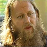 The Religion Of Truth by Abdur Raheem Green Christians must recognize that after Jesus (pbuh) gone all Christians were misguided by those who had corrupted the word of God in holy Bible. Christians should join their brothers and sisters in true faith in one God Who has no sons or [...]
