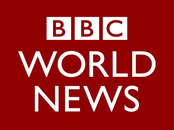 BBC NEWS British Muslim Converts