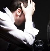 Apostasy & Drinking Alcohol