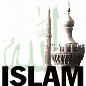 In this show we talk with a man who was searching for the truth and like many found all the evidence pointing towards Islam. Since then he has also helped many Celebrities get to know about Islam. Hope you enjoy the Show Please let all your friends and family know about