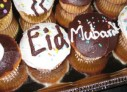 `Eid Al-Fitr: Etiquettes and Prayer