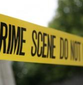 Murder: A Major Sin in Islam