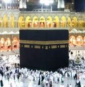 Significance of the Change of Qiblah