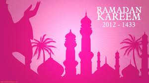 Watch this video by Dr. Zakir Naik to know how the Prophet (peace be upon him) prepared himself for Ramadan.