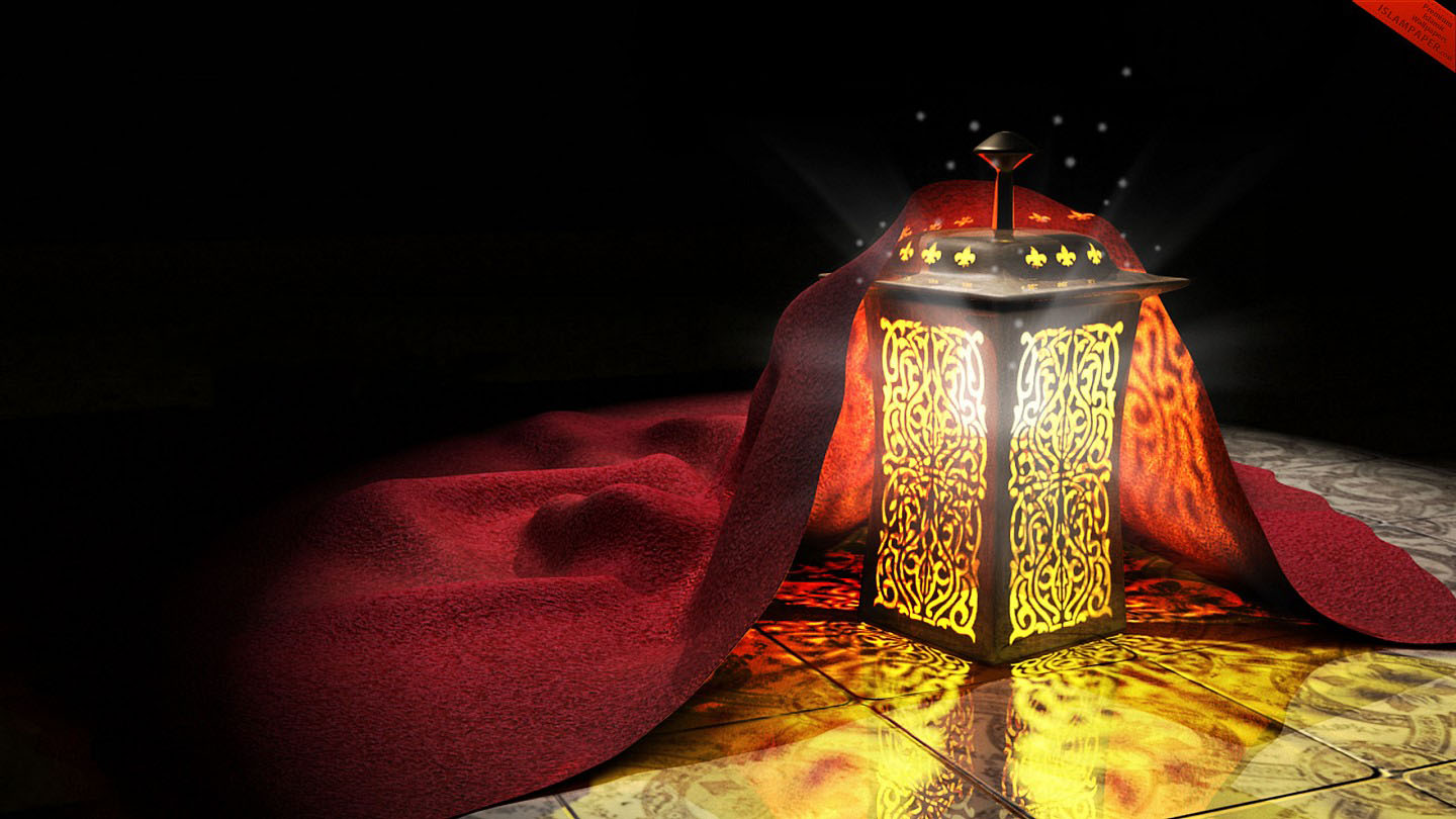What is Ramadan and what is special about that month? What is fasting and how do Muslims fast? Have you started warming up for the season of blessings?