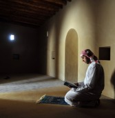 Making the Ramadan Spirit Last