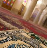 The Last Ten Nights of Ramadan – Don't Miss!