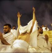 How to Make Hajj (3/3)