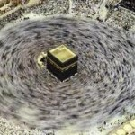 New Muslims Guide Hajj and Umrah