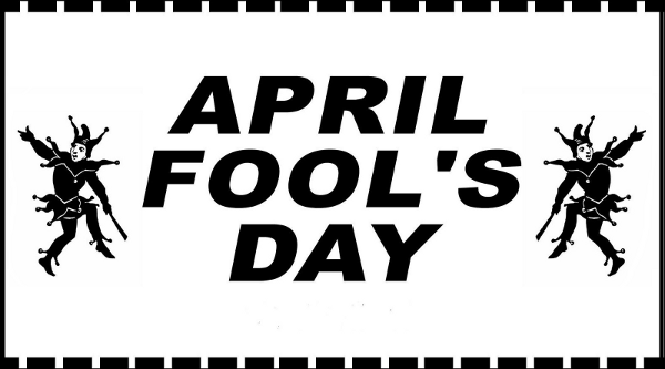 How does Islam perceive April Fool's Day? Can Muslims celebrate this day playing pranks on others - just for fun? Do such celebrations have a room in Islam, and why?