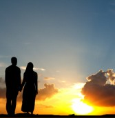 Islam, Marriage & Far-reaching Benefits