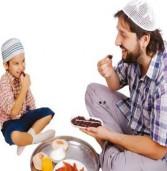 Plan Your Schedule in Ramadan