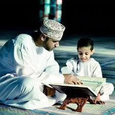 Patience is a virtue of the Muslim, and Ramadan is the very time to test one's patience, endurance and tolerance as fasting requires a great deal of patience.