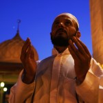 Supplication and du`aa' in Ramadan is an act of Sunnah of the Prophet (peace be upon him). Here are some authentic supplications related to the Holy Month…