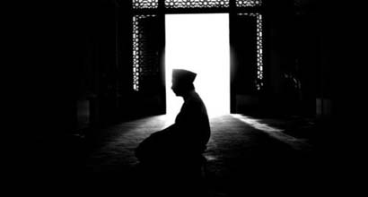What is the recommended time of the Night Prayer? What are the etiquettes of the Night Prayer? What is the Prophet's guidance in performing it?