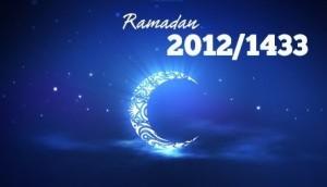 ramadan-2012-1433