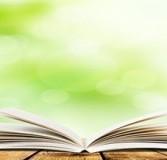 Qur'anic Gems: Juz' 4