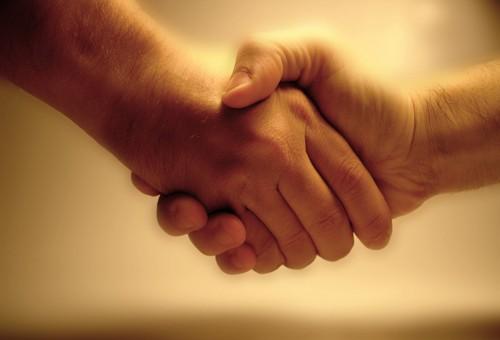 Coexistence in Islam: Between Concept & Practice
