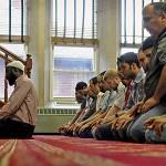 Pittsburgh's Muslim Movement
