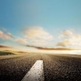 Islam: Guidance to the Straight Path
