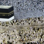 Hajj: From Abraham to Muhammad, and In-between