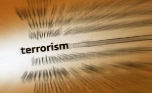 Islam & Terrorism